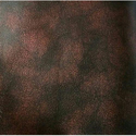 Matte Finish Synthetic Leather Fabric