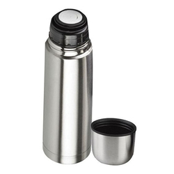 Mega Slim Flask