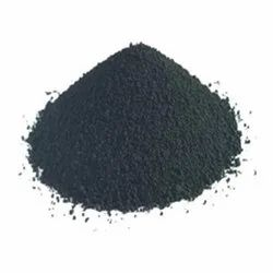 Furan Based Graphite Cement