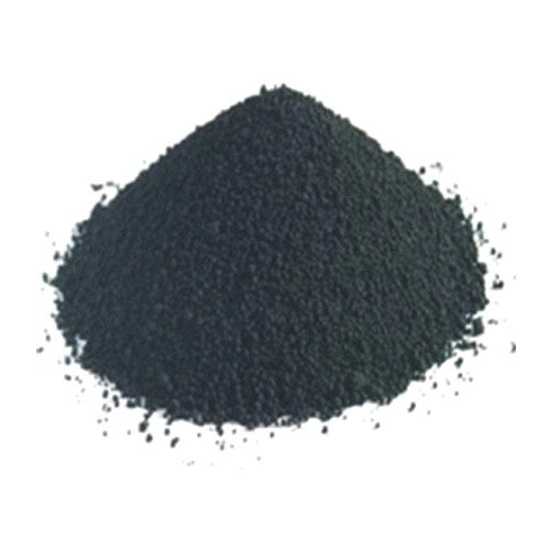 Powder Furan Based Graphite Cement, Packaging Size: 25 Kg Bags