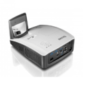 UST MH 856 Benq Projector
