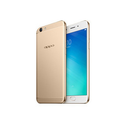 Oppo F1 Mobile Phone