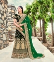 PR Fashion New Heavy Designer Lehenga Choli