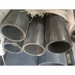 Cepex, Pimtas 16mm -200 Mm 2inch UPVC Pipe, Length of Pipe: 3 Mtrs, 5 Mtrs