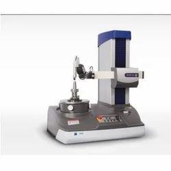 Zeiss - Rondcom Nex - Rondcom Nex Rs - Form Tester