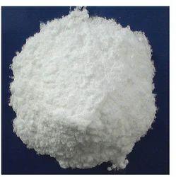 Sodium Salicylate, Packaging Size: 25/50 Kgs
