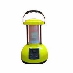 6V3W Solar LED Lantern