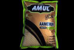 Amul Gold Grey Amchor Powder, Packaging Size: 1 kg