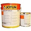 Jotun Industrial Epoxy Paint, Packing Size: 20 L