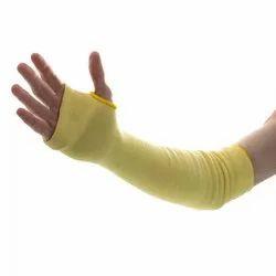 Kevlar Hand Sleeves