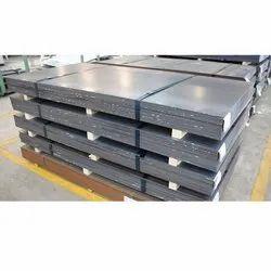 SS 317 / UNS S31700 Plates