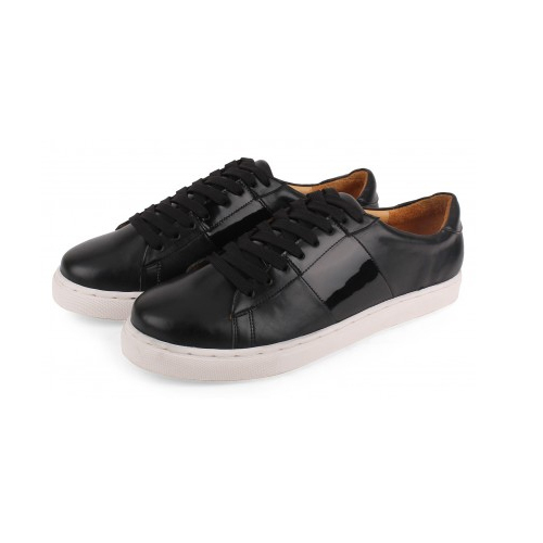 7ce315e804b Devyog Solutions Private Limited, New Delhi - Wholesaler of Lace Up ...
