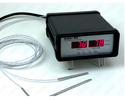 Laboratory Digital Temperature Controller
