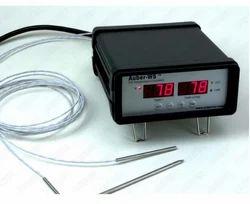 Laboratory Digital Temperature Controller