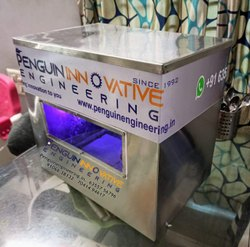 UV Sterilizers Machine for Coronavirus Protection