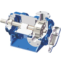TUFFGEAR Universal Internal Gear Pump