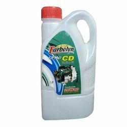 Tarbolyn Engine Oil