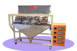 Pasta Filling Machine