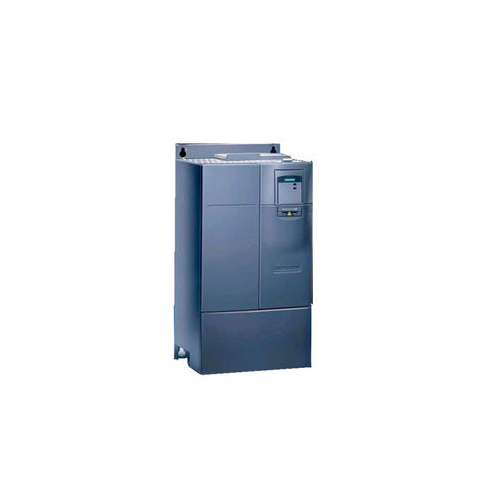 Micromaster 420/430/440 Frequency Inverters