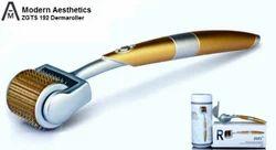 ZGTS 192 Needle Derma Roller