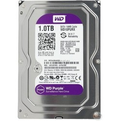 WD Internal WD1000 Hard Disk, Storage Capacity: 1000GB, Rs
