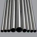Stainless Steel 310 Circular Bushings