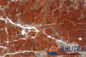 Red Chegin Marble