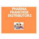 Pharma Franchise Distributors