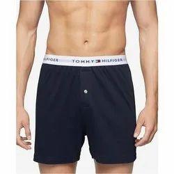 632fc0d02d70 Mens Underwear - Male Underwear Latest Price, Manufacturers & Suppliers