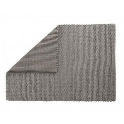 Plain , Rectangular, Floor Carpet