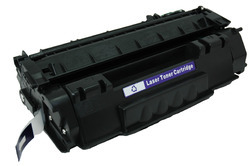 Laser 78 A Toner Cartridge