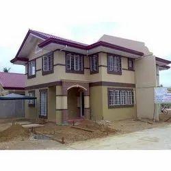 Bungalow Construction Service, Client Site