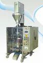 Pesticides Powder Packaging Machine