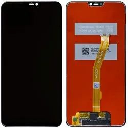 Screen Guard Original Vivo Mobile LCD Touch And Combo, Screen Size: 6.22 Inchs