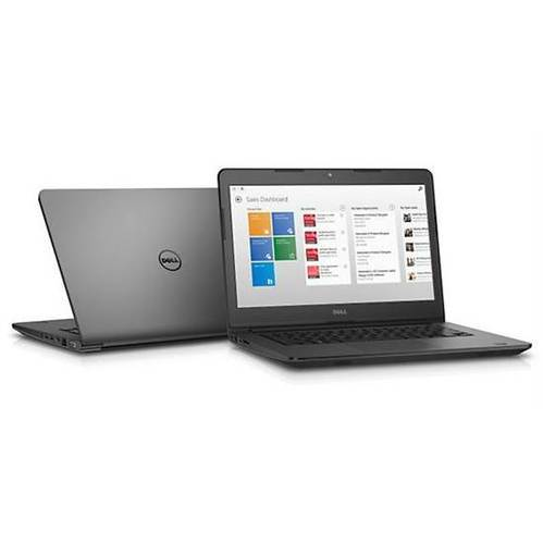 Dell Latitude i3 Processor 3450 Notebook