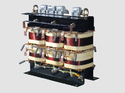 Water Cooled Transformers