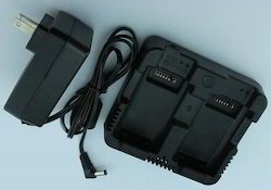 Trimble Nomad Battery Charger