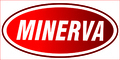 Minerva Industries