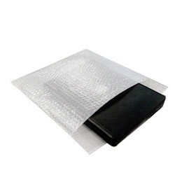Bubble Mailers Bags