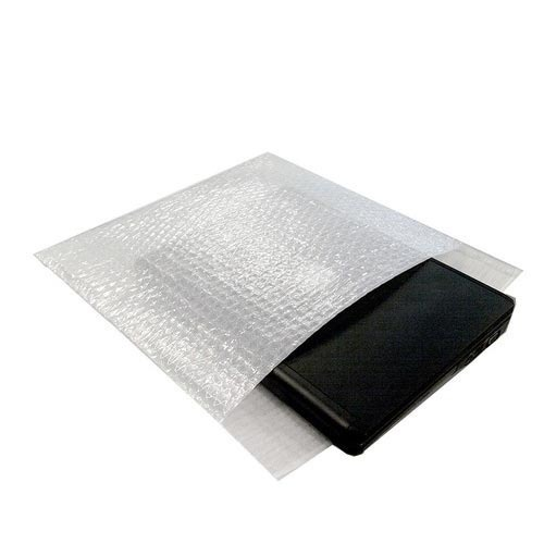 720dd6c89d93 Bubble Padded Enveloped Outer White inner Black Bubble Mailers Bags ...
