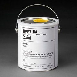3M Process Printing Ink