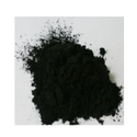 Acid Black 210