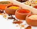Home Made Non-Veg Spices