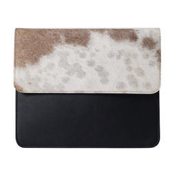 Multicolor Female Stylish Ladies Leather Wallet