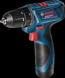 GSR120 LI Bosch Cordless Drill/Driver