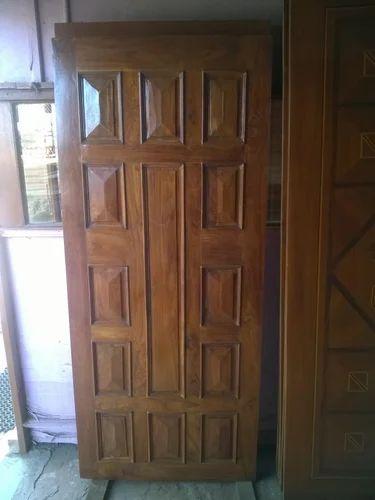 Wooden Doors And Windows Lakdi Ka Darwaja Wooden Door