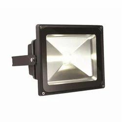 LED Flood Light, 50 W