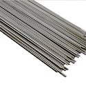 Titanium Grade 2 Welding Rod, Size(mm): 1.0