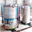 Vacuum Atmosphere Heat Treatment Service