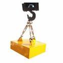 Magnetic Suspension System